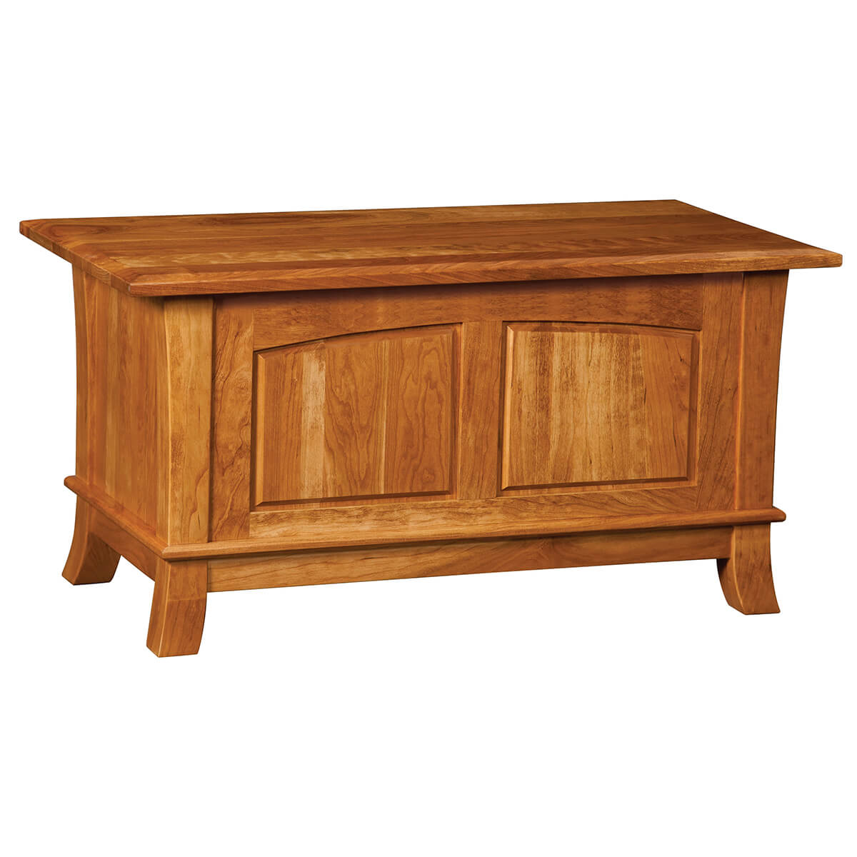 bedroom furniture cedar chest