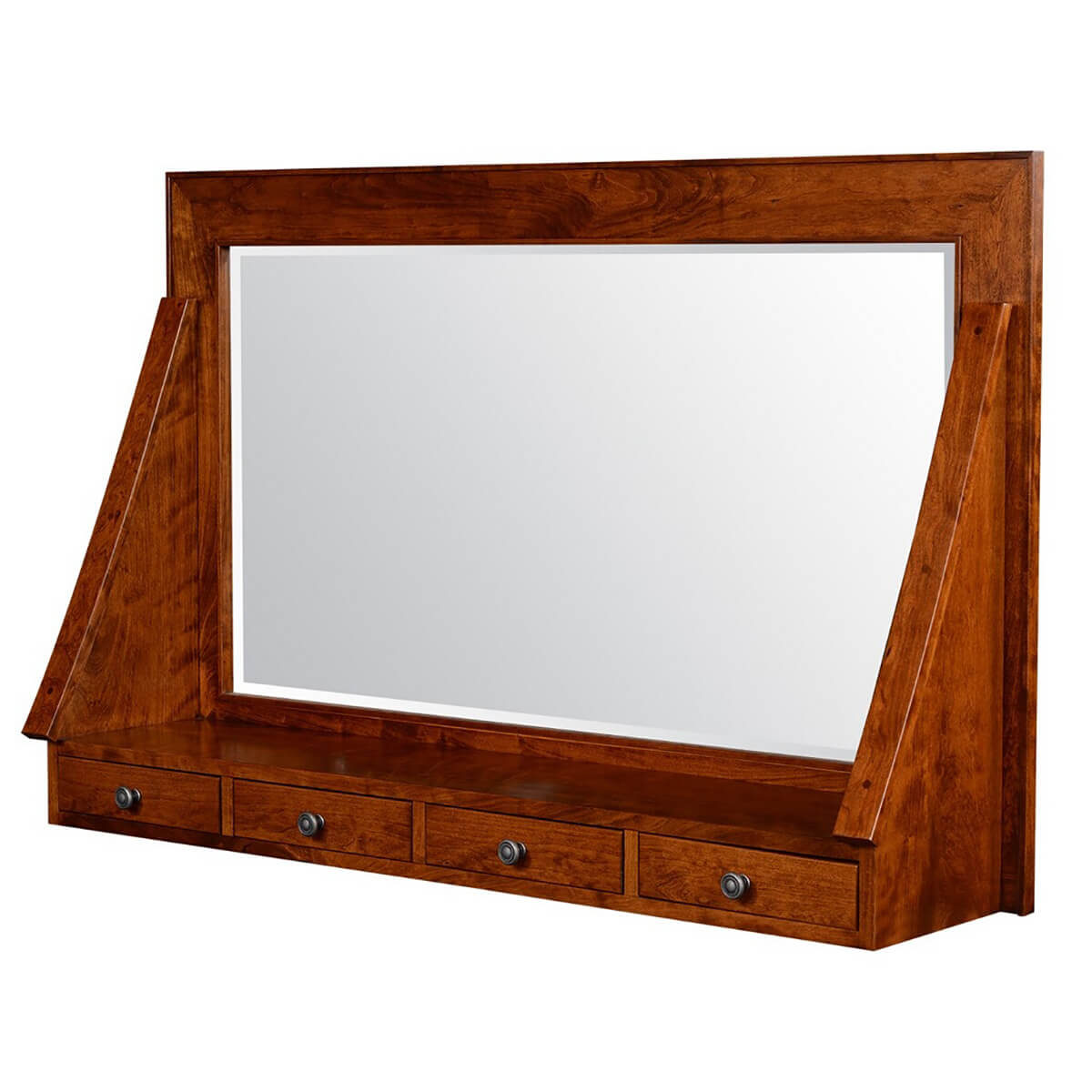 bedroom furniture mirrors jewelry