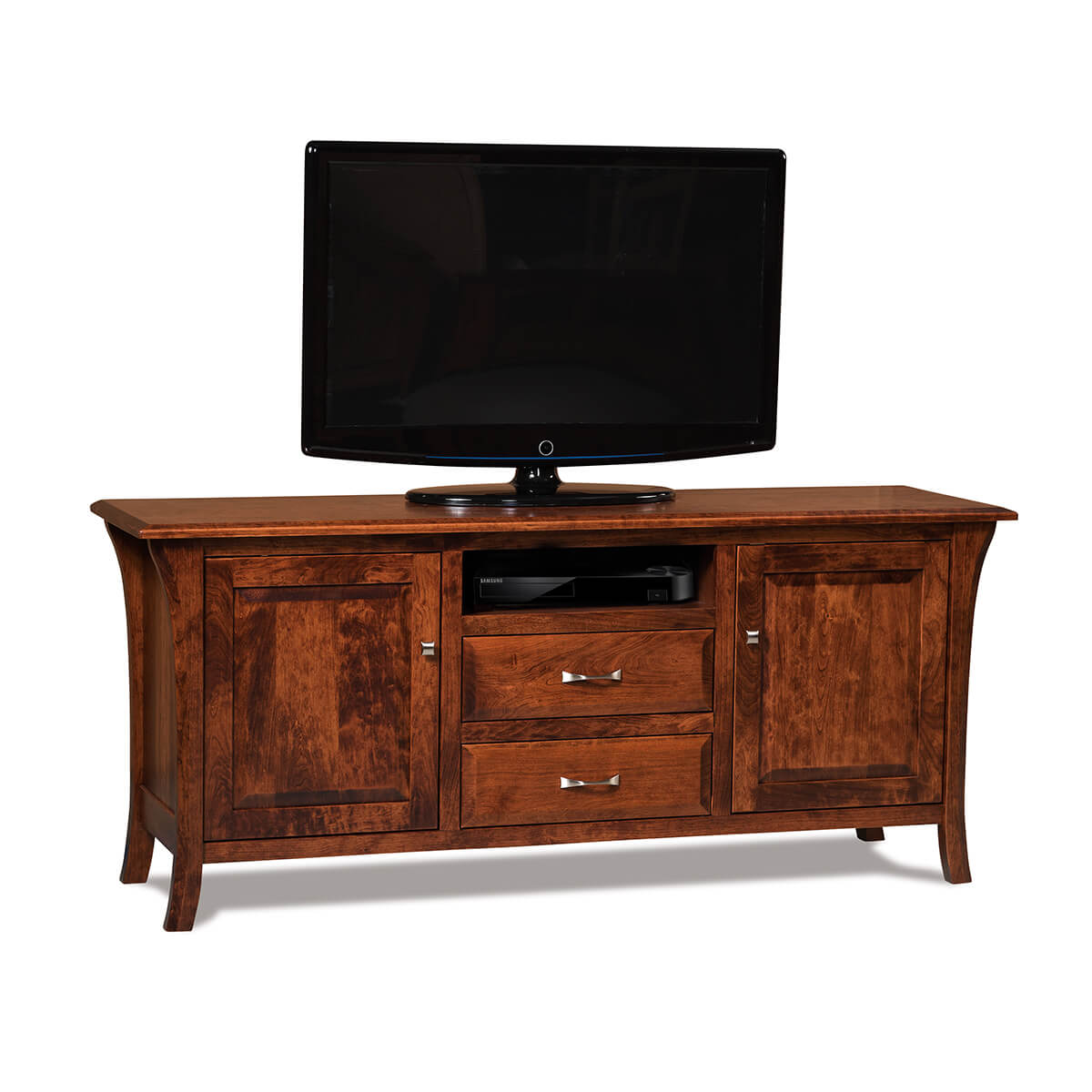entertainment furniture tv stands wall