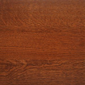 ocs 111 quarter sawn oak