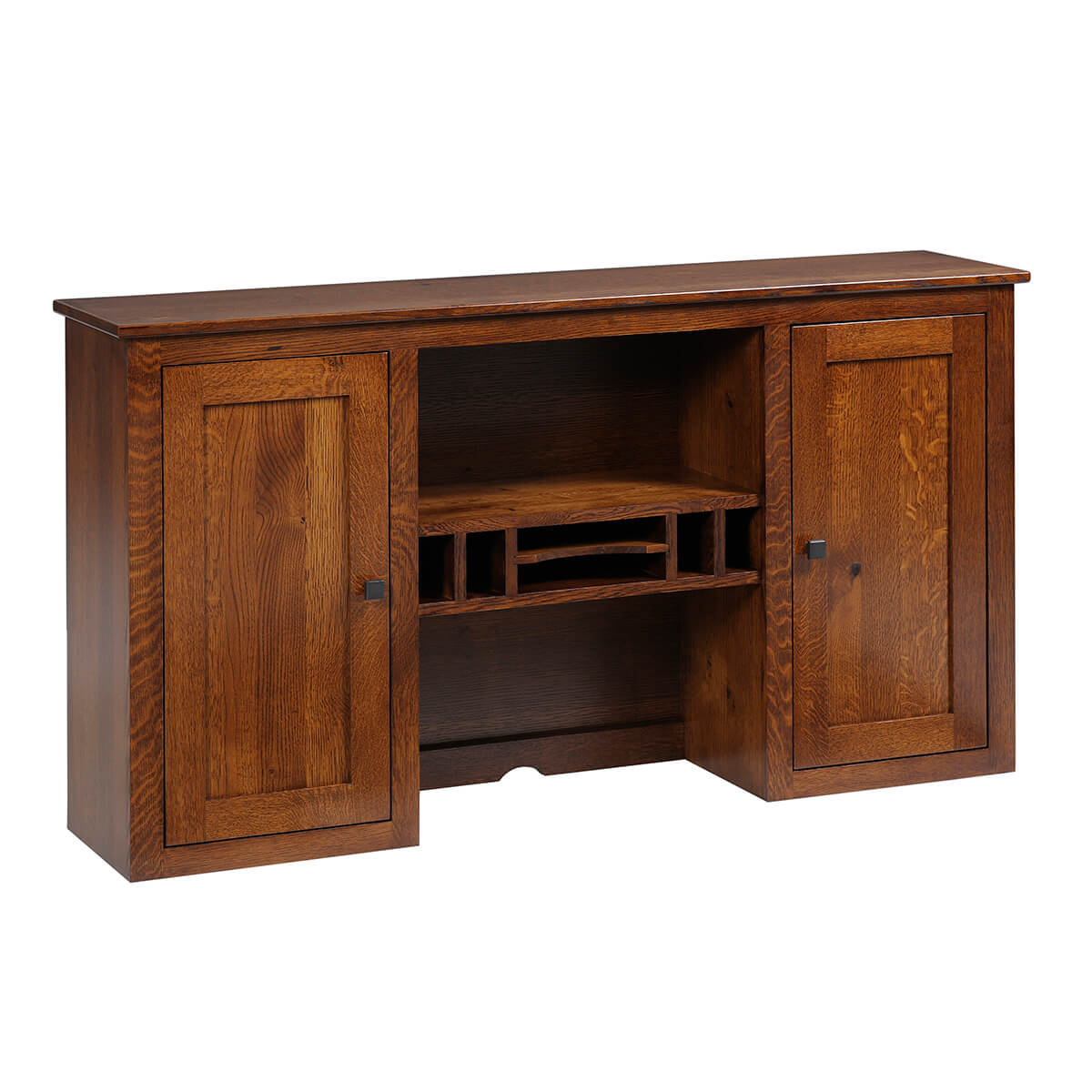 office furniture hutch