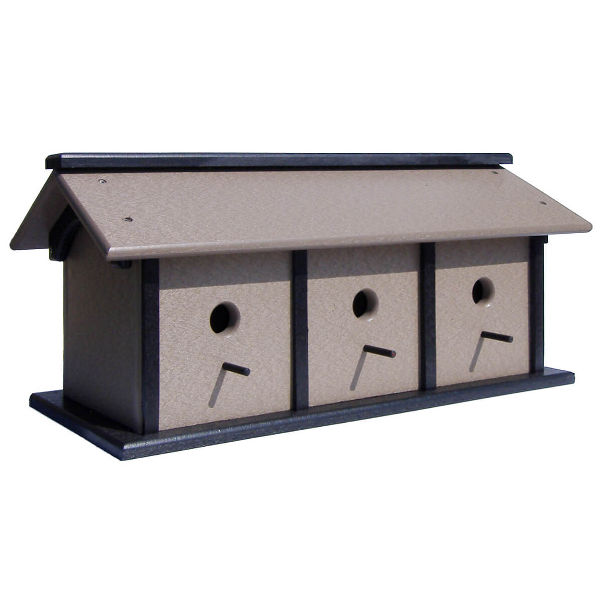 outdoor furniture bird houses feeders