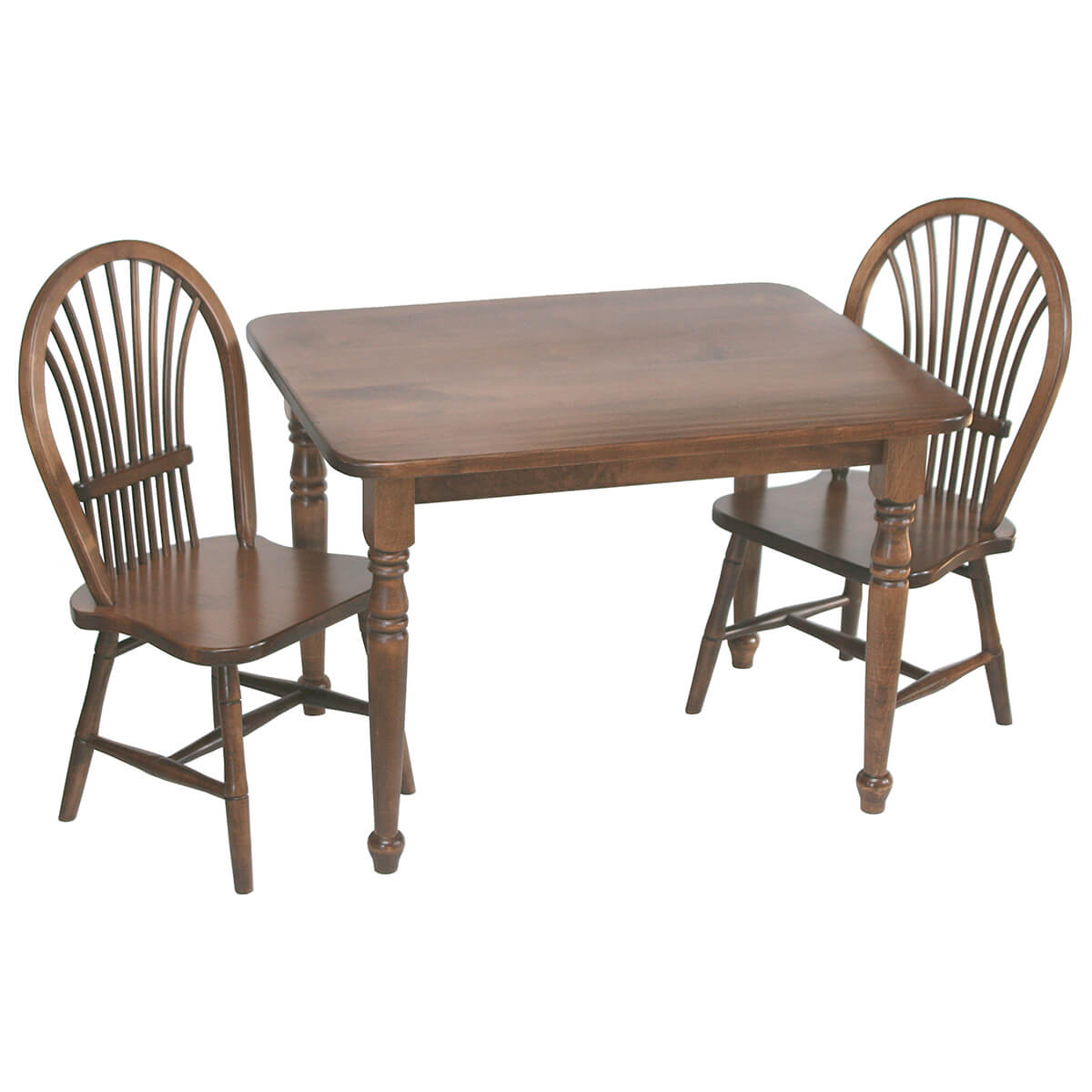 youth furniture tables chairs